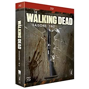The Walking Dead : Topic Officiel des Editions 514Z9Gpq6GL._SL500_AA300_