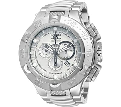 Invicta Men's Subaqua 12886