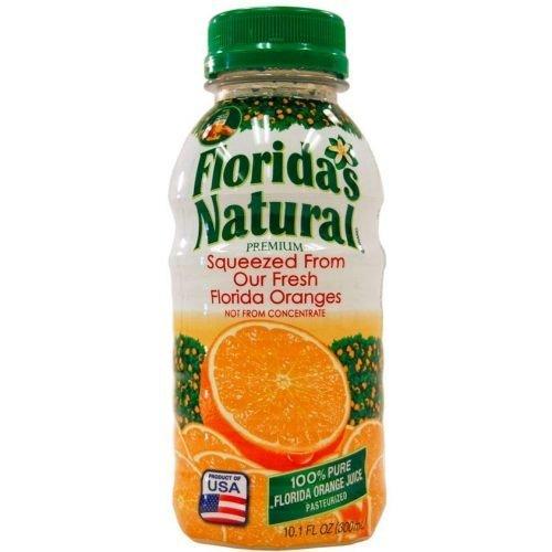 floridas-natural-100-percent-orange-juice-101-fluid-ounce-24-per-case