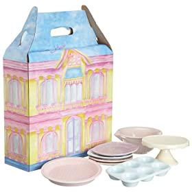 Rosanna Children's Bake Set