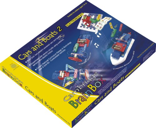 cars-boats-electronics-and-science-construction-kit