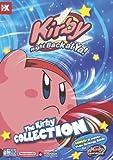 echange, troc Kirby (3pc) (Edit) [Import USA Zone 1]