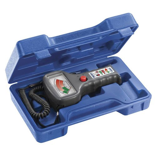 Britool Expert Electronic Battery Fluid Tester