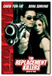 The Replacement Killers (Bilingual)