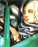 レンピツカ NBS-J (ニューベーシック・アート・シリーズ), ジル・ネレ, タッシェン・ジャパン 2002-12-19