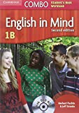 English in Mind Level 1 Combo B with DVD-ROM