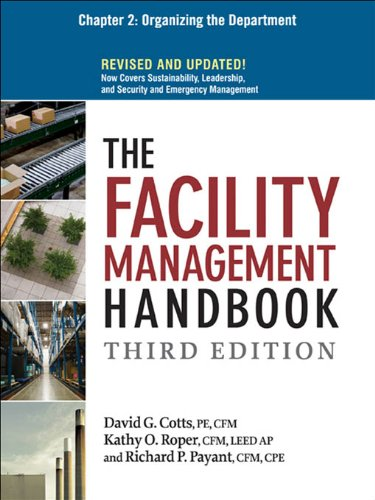 the-facility-management-handbook-chapter-2-organizing-the-department