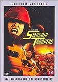 echange, troc Starship Troopers