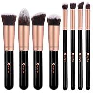 Makeup Brushes BESTOPE Premium Cosmet…