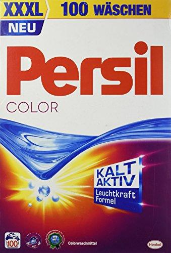 persil-color-powder-100-load-xxxl-65kg
