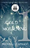 Cold Mourning - Part 1 (A Stonechild and Rouleau Mystery)