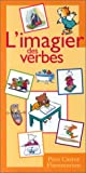L'Imagier des verbes (French Edition) (2081605392) by Fronsacq, Anne