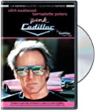 Pink Cadillac (La Cadillac rose) (Bilingual)