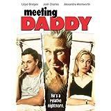 Meeting Daddy ~ Lloyd Bridges