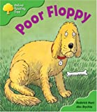 Oxford Reading Tree: Stage 2: First Phonics: Poor Floppy Roderick Hunt