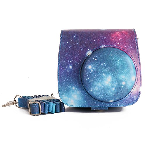fujifilm-instax-mini-8-case-caiul-first-generation-galaxy-starry-sky-pu-leather-case-bag-for-instax-