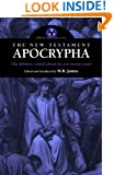 The New Testament Apocrypha