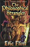 The Philosophical Strangler (Joe's World) (0671319868) by Flint, Eric