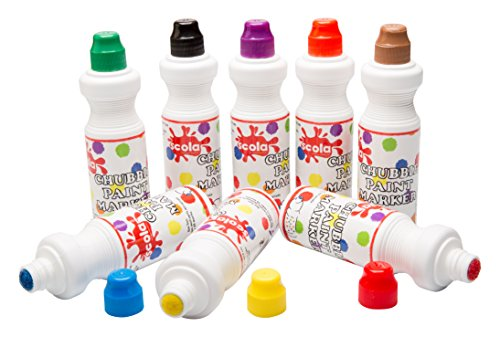 scola-chubbi-75ml-x-8-paint-markers