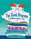 img - for The Real Princess book / textbook / text book