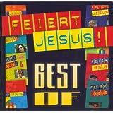 """Feiert Jesus! - Best of!von """"Diverse"""""""