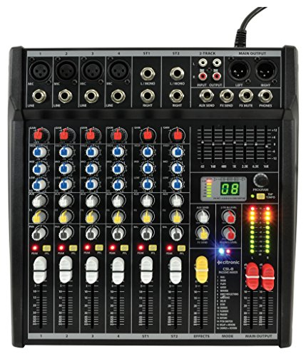 citronic-csl-8-8-channel-compact-mixing-console-with-dsp