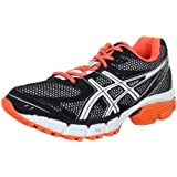 Asics GEL-PULSE 4 T290N Damen Laufschuhe