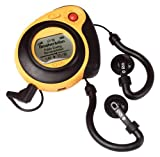 Rio Cali 128 MB Sport MP3 Player