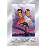 Star Trek IV: The Voyage Home (Widescreen Special Collector's Edition) (Bilingual) [Import]by William Shatner
