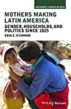 img - for Mothers Making Latin America: Gender, Households, and Politics Since 1825 (Viewpoints / Puntos de Vista) book / textbook / text book