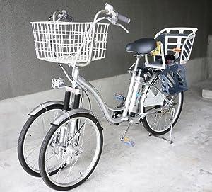 自転車の 自転車 本体 通販 : ... 自転車 自転車 本体 電動