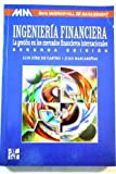img - for Ingenieria Financiera - 2b* Edicion (Spanish Edition) book / textbook / text book