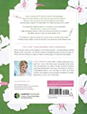 The Hip Girls Guide to Homemaking: Decorating, Dining, and the Gratifying Pleasures of Self-Sufficiency--on a Budget!