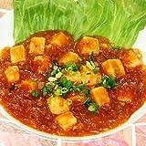 麻婆豆腐 大龍麻婆(マーボー)豆腐200g