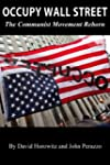 Occupy Wall Street: The Communist Mov...