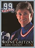99: My Life in Pictures (1892129191) by Gretzky, Wayne