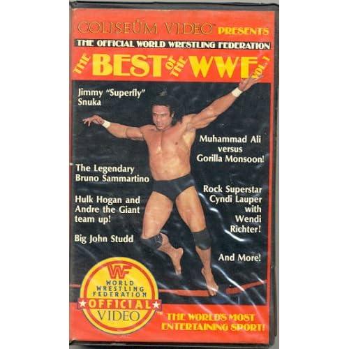 WF003   The Best of the WWF Vol  01 avi torrent [overtopropetorrents com] preview 0