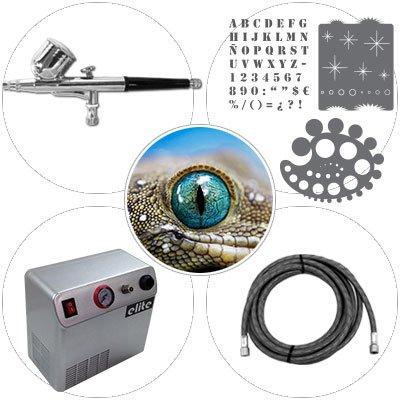 kit-aerografia-001c-iniciacion