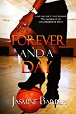 Forever and a Day (A Forever Kind of Love)