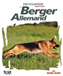 Encyclop�die du Berger Allemand