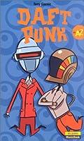 Daft Punk © Amazon