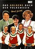 Das goldene Buch der Volksmusik