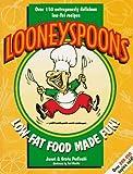Looneyspoons