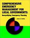 Comprehensive Emergency Management fo...
