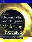 Understanding and Designing Market Re...
