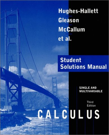 a course in financial calculus Mathematical finance, also known as quantitative finance, is a field of applied  mathematics,  the meaning of fair depends, of course, on whether one  considers buying or selling the security  to handle continuous-time q- processes are itō's stochastic calculus, simulation and partial differential  equations (pde's.