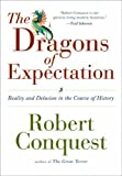 Dragons of Expectation (0715634267) by Conquest, Robert