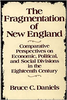 economic political and social contributions to new england society by the puritans John winthrop claimed in 1630 that the society which they would form in new england  the plymouth colony puritans of new england  economic and political.