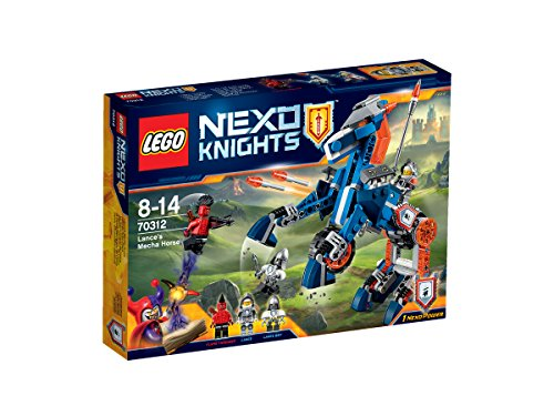 lego-70312-nexo-knights-jeu-de-construction-le-mecha-cheval-de-lance