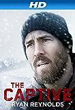 The Captive [HD]